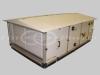 air handling unit 3