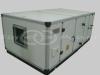 air handling unit 5