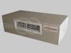 Cabinet type Fan Coil Unit
