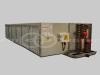 Fan coil unit LN series
