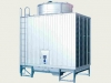 shinwa-cooling-towers2