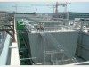 shinwa-cooling-towers3