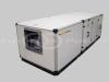 ventilation unit2