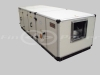 ventilation unit3